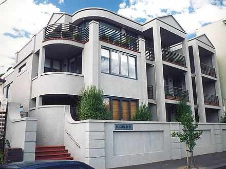 1/55 Stanley Street, Richmond 3121, VIC Apartment Photo