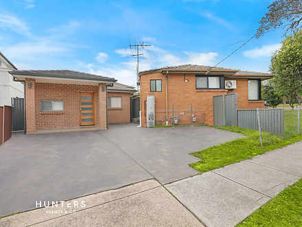 101 Rawson Road, Guildford 2161, NSW House Photo