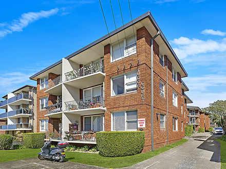 18/55 College Street, Drummoyne 2047, NSW Apartment Photo