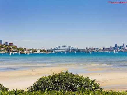 12/735 New South Head Road, Rose Bay 2029, NSW Apartment Photo