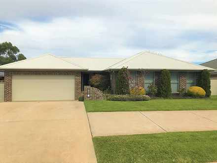 81  Diamond  Drive, Orange 2800, NSW House Photo