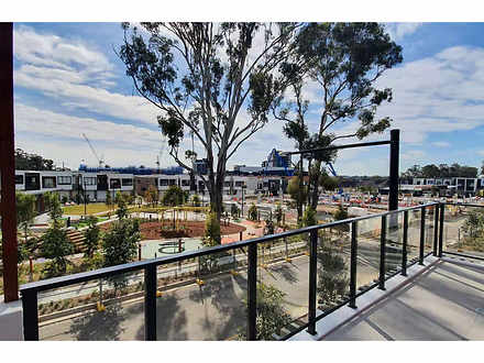 30 Gratwick Mews, Edmondson Park 2174, NSW Townhouse Photo