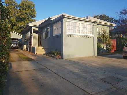 90 East Street, Nowra 2541, NSW House Photo