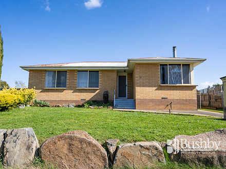 39 Warring Street, Ravenswood 7250, TAS House Photo