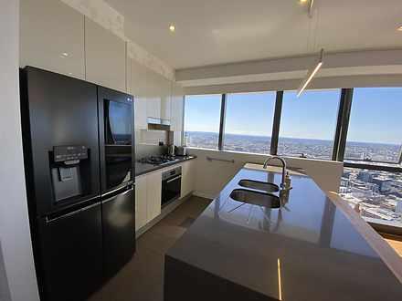 501 Adelaide Street, Brisbane City 4000, QLD Apartment Photo
