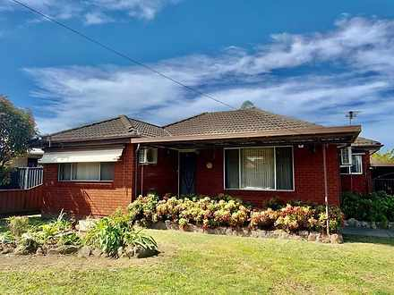 139 King Road, Fairfield West 2165, NSW House Photo