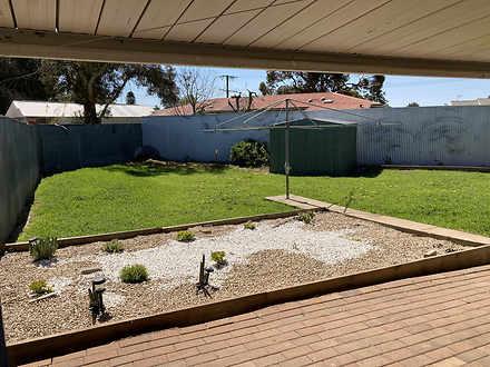 21 Mackay Crecent, Parafield Gardens 5107, SA House Photo