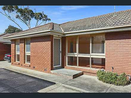 6/9 Wisewould Avenue, Seaford 3198, VIC Unit Photo