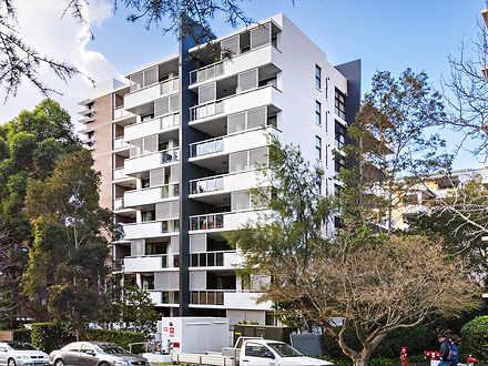 304/12-16 Romsey Street, Waitara 2077, NSW Apartment Photo