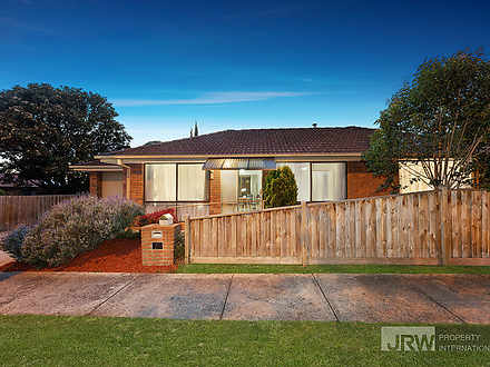3/111-113 Watsons Road, Glen Waverley 3150, VIC House Photo
