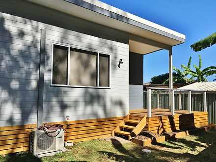 10A Howelston Road, Gorokan 2263, NSW House Photo