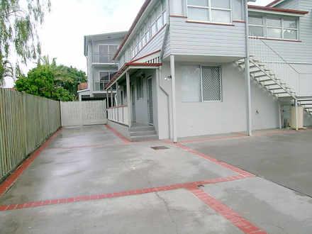 6/95 Waterton Street, Annerley 4103, QLD Flat Photo