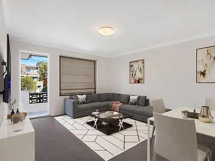 6/10 Rome Street, Canterbury 2193, NSW Apartment Photo