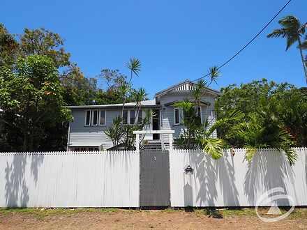 1/81 Digger Street, Cairns North 4870, QLD Unit Photo