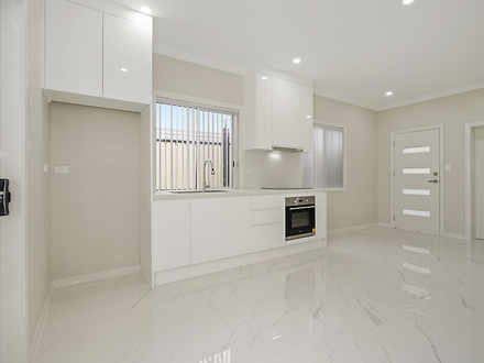 5B Oliphant Street, Mount Pritchard 2170, NSW House Photo