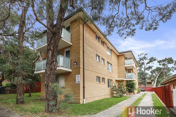 2/60 The Avenue, Hurstville 2220, NSW Unit Photo