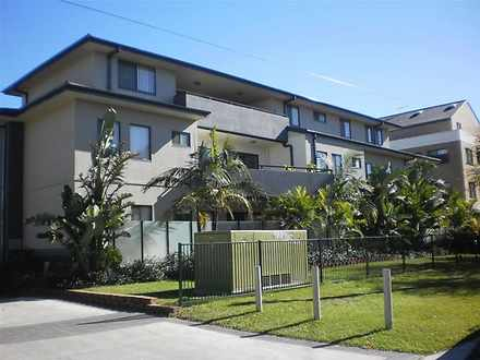 23/7-9 Regentville Road, Penrith 2750, NSW Apartment Photo