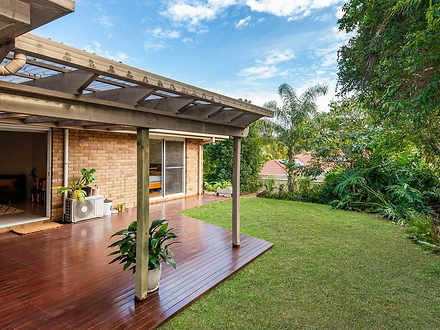 17 Forest Hills Court, Parkwood 4214, QLD House Photo
