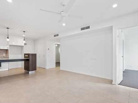19/19 Shine Court, Birtinya 4575, QLD Apartment Photo