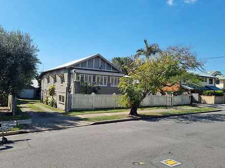 108 Chester Road, Annerley 4103, QLD House Photo