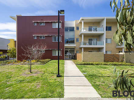 6/132 Thynne Street, Bruce 2617, ACT Apartment Photo