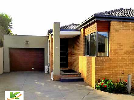 2/28 Connell Street, Glenroy 3046, VIC Unit Photo