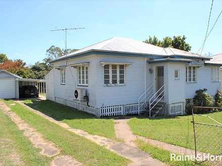 42 Alexandra Street, North Booval 4304, QLD House Photo