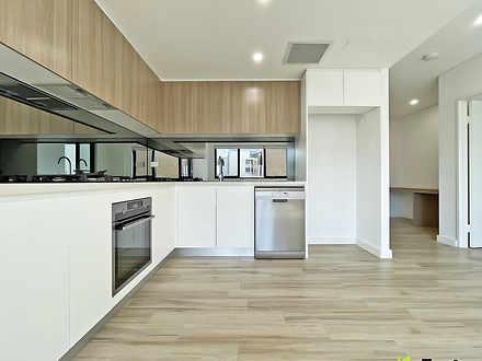 206/63-65 Ramsay Road, Five Dock 2046, NSW Apartment Photo