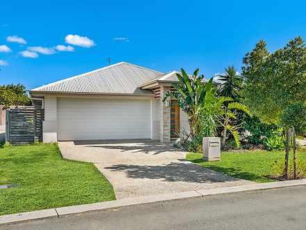 18 Azure Way, Hope Island 4212, QLD House Photo