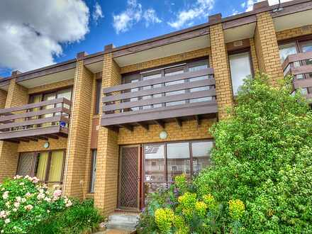 2/8 Tongue Street, Yarraville 3013, VIC Townhouse Photo