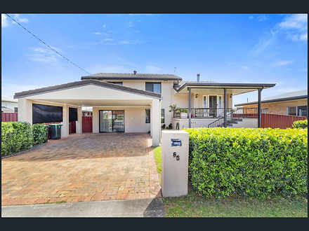 66 Kerr Street, Ballina 2478, NSW House Photo