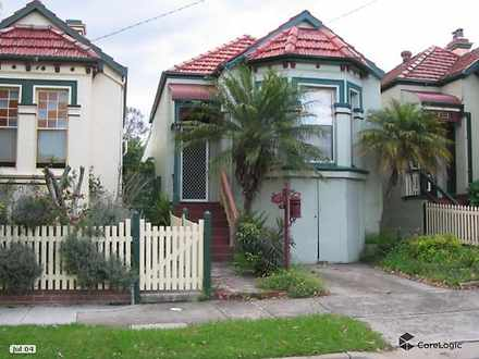 35 Wallace Street, Burwood 2134, NSW House Photo