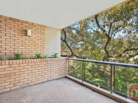 23/22-28 Penkivil Street, Bondi 2026, NSW Apartment Photo