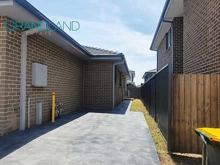 14B Rixon Street, Oran Park 2570, NSW Flat Photo