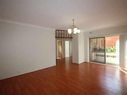 4/5-7 Taylor Street, Lakemba 2195, NSW Unit Photo