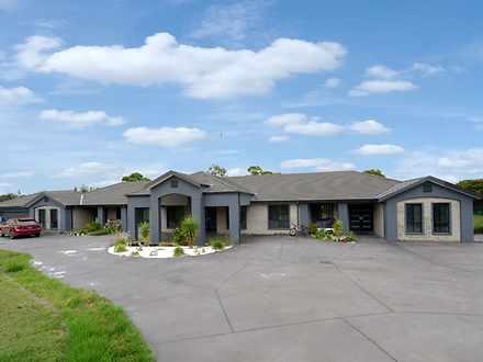 63 Brolen, Cecil Park 2178, NSW House Photo