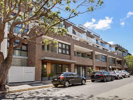 212/46-54 Harbour Street, Mosman 2088, NSW Apartment Photo
