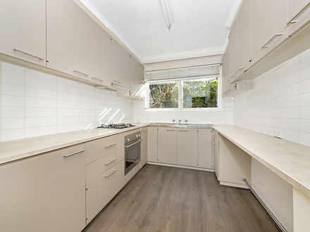 2/12 St Huberts Road, Carnegie 3163, VIC Apartment Photo