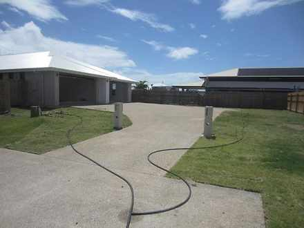 46A Epping Way, Mount Low 4818, QLD House Photo