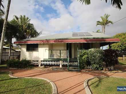 13 Wattle Street, Kirwan 4817, QLD House Photo