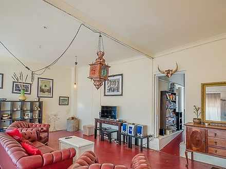 144 Gordon Street, Footscray 3011, VIC House Photo