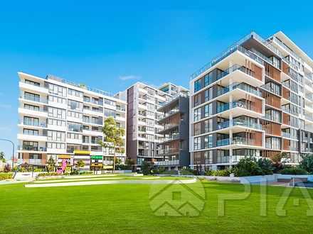 703/15 Garrigarrang Avenue, Kogarah 2217, NSW Apartment Photo