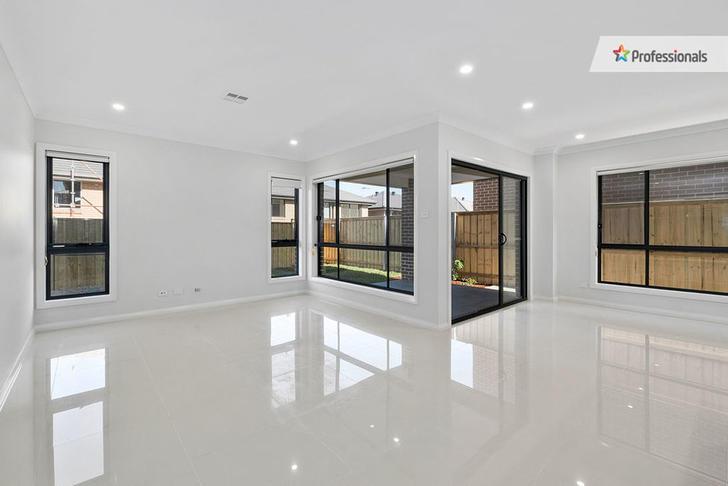 128 Longerenong Avenue, Box Hill 2765, NSW House Photo