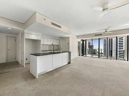 2205/22 Surf Parade, Broadbeach 4218, QLD Apartment Photo