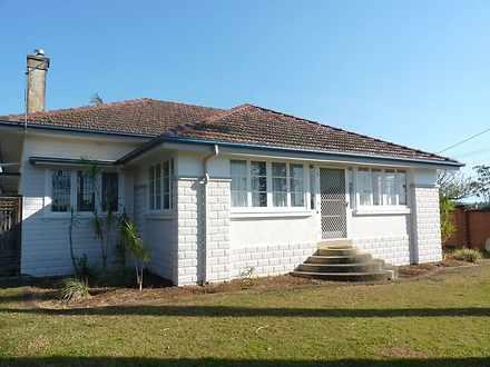 247 Ballina Road, East Lismore 2480, NSW House Photo