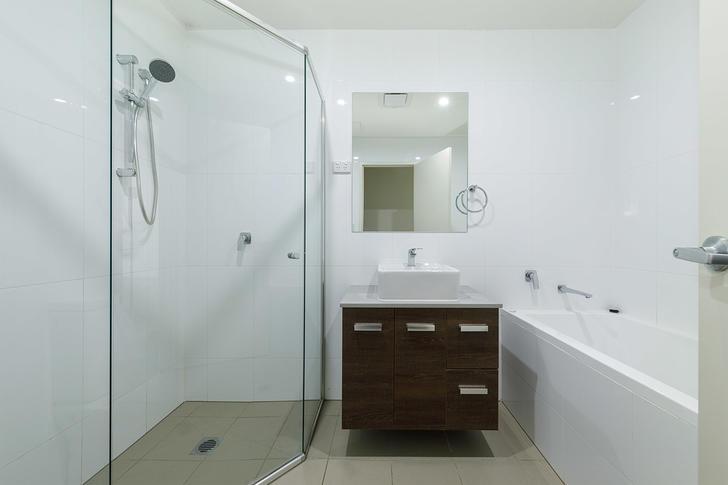 120/2-8 Hazlewood Place, Epping 2121, NSW Apartment Photo