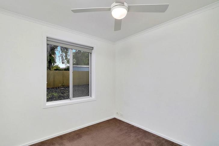 21 Zenobia Crescent, Modbury North 5092, SA House Photo