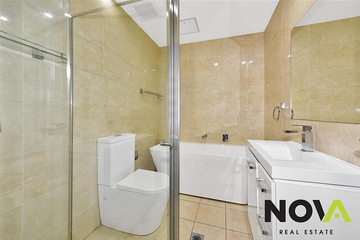 109/6-14 Park Road, Auburn 2144, NSW Apartment Photo