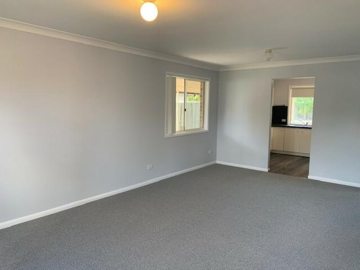 24 Parkville Street, Sippy Downs 4556, QLD House Photo