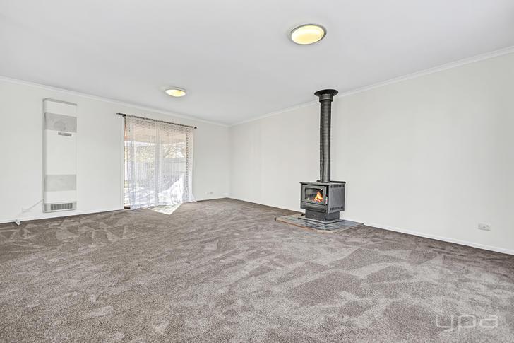 46 Argyle Crescent, Werribee 3030, VIC House Photo